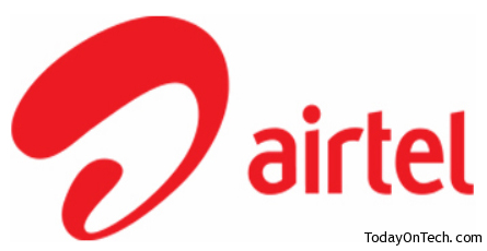Airtel new signature tune full download