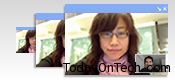 video chat gmail labs