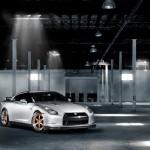 Nissan_Gtr