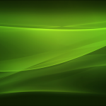 sony ericsson xperia arc green shades