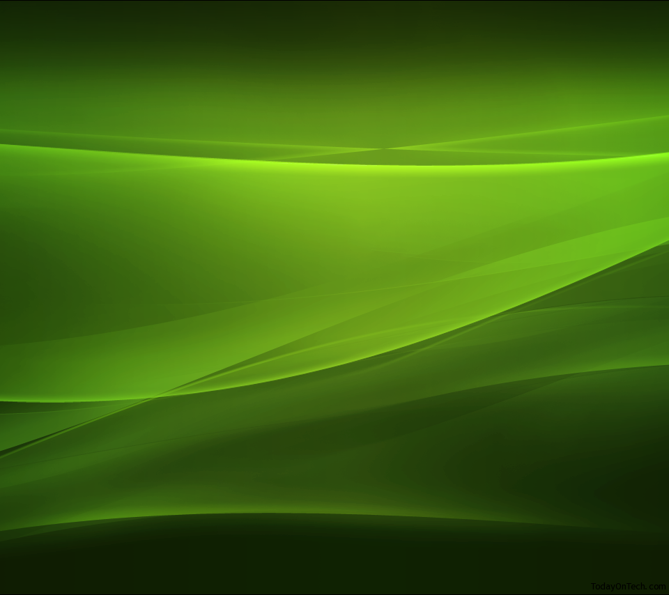 Sony Ericsson Xperia Arc Preloaded Official Wallpapers ...