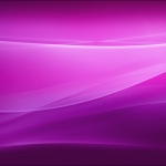 sony ericsson xperia arc pink shades