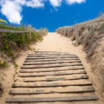 sony ericsson xperia arc sand bridge wallpaper
