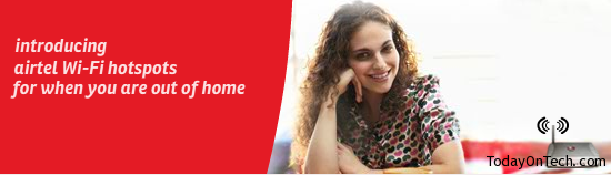 Airtel postpaid plans 99 in delhi