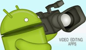 android-man-with-camera