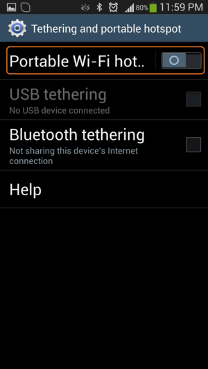 300px-Tethering_and_portable_hotspot (1)