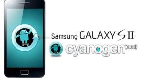 Galaxy-S-II-CyanogenMod-WM