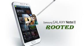 Samsung-Galxy-Note2-LatestPriceinIndia
