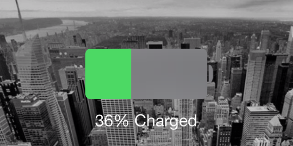 battery-life-in-ios-7