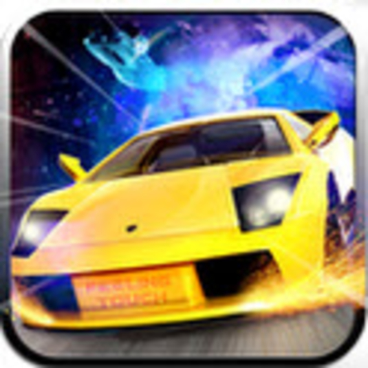 death-racing-07-535x535