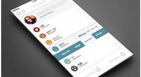 designs-rockstar-design-clean-progressive-ios-mobile-app-mobile-app-design-99designs_24236600~994aea3b9ac9422cbd86f09805efd4f6aa11ded7_largecrop