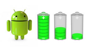 extend-android-battery-life