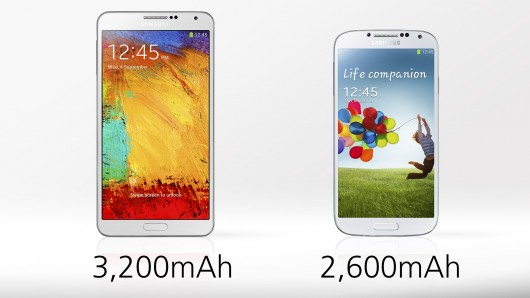 galaxy-note-2-vs-galaxy-s4-0
