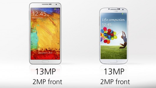 galaxy-note-2-vs-galaxy-s4-2