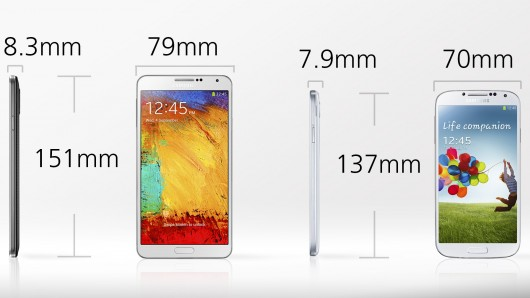 galaxy-note-2-vs-galaxy-s4-4