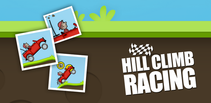 hill-climb-racing-for-android