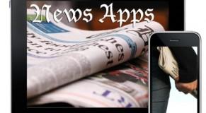 ios-news-app-500x366