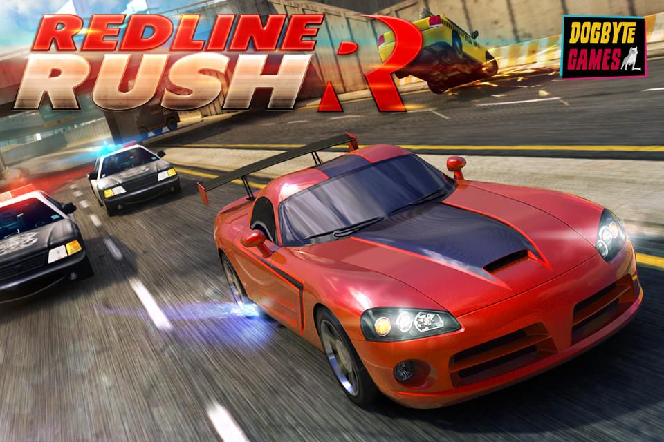redline1-160030