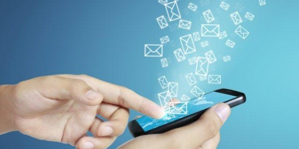 top-messaging-apps-for-windows-phone-7-650x0