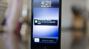 turn-off-sms-preview-iphone