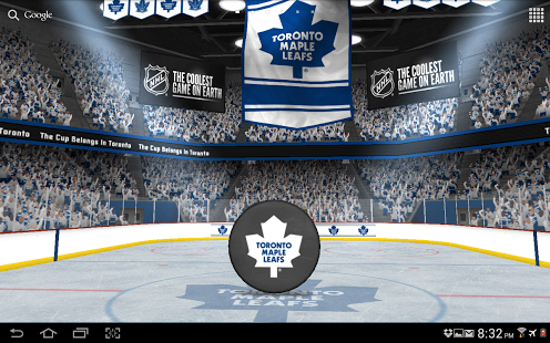 It Is Also Best Another Official App Which Allows You Directly From Your Home Screen To Tap And Shoot A Hockey Puck Users Just Simply Double The Large