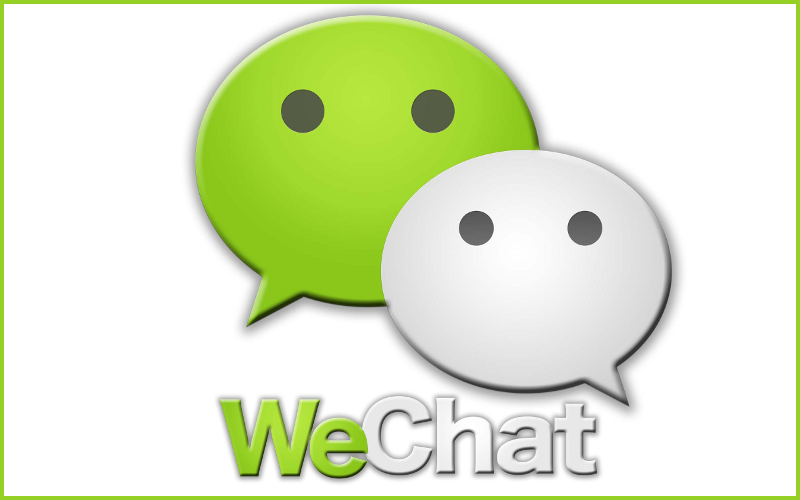 800x500xWeChat-App-Logo.png.pagespeed.ic.xxue2hMmRC