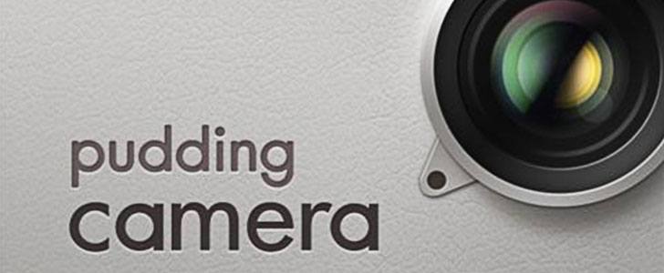Best-Android-Camera-App-Pudding-Camera