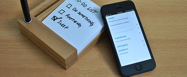 Best-iPhone-To-Do-List-Reminder-Apps-iOS