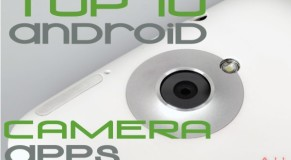 Top-10-Android-Camera-Apps-androidheadlines.com-2
