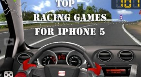Top_5_Racing_Games_iPhone-640x427