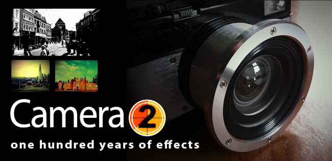 best-camera-app-for-android