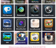 best-camera-apps