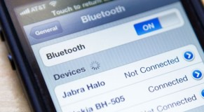 how-to-set-up-bluetooth-on-iphone-650x0