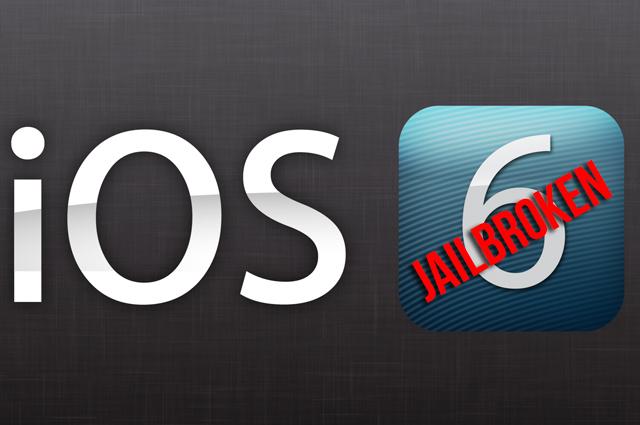 io6.1.3-jailbroken
