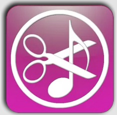 mp3-cutter-and-ringtone-maker-android-app