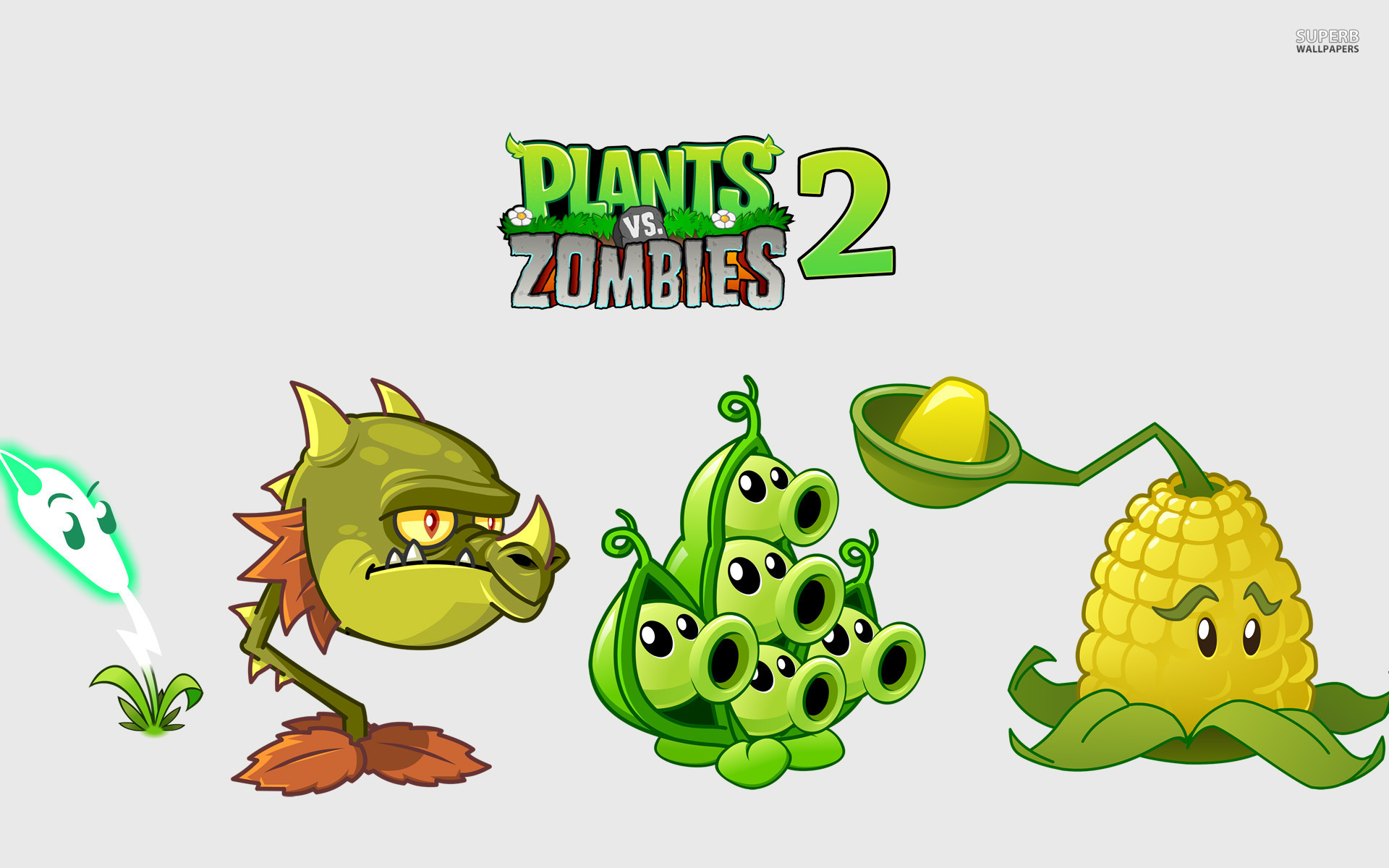 plants-vs-zombies-2-it-s-about-time-21636-1920x1200