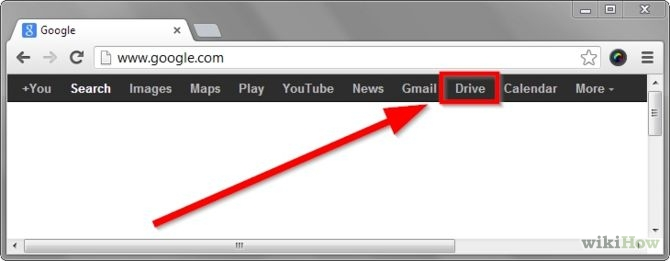 how to download a presentation from google drive
