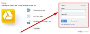 670px-Create-a-Presentation-Using-Google-Drive-Step-2