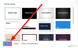 670px-Create-a-Presentation-Using-Google-Drive-Step-4