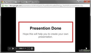 670px-Create-a-Presentation-Using-Google-Drive-Step-8