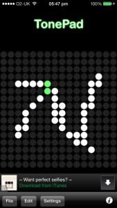 Tonepad-ios7-320-100