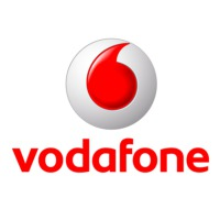 Vodafone India General GPRS MMS WAP Manual Settings
