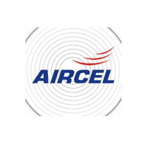 aircel-GPRS