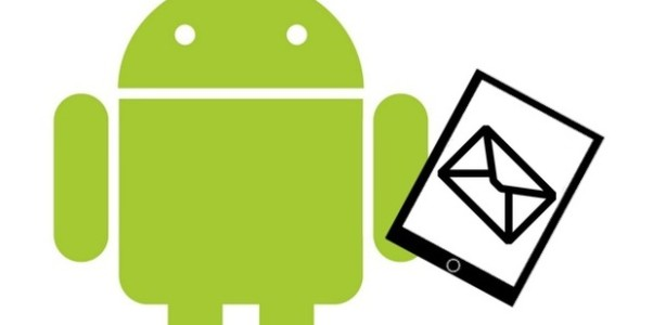 best-email-android-tablets