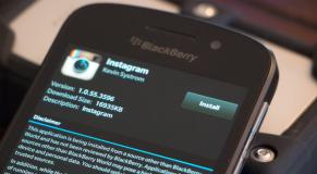 instagram-apk-install-q10