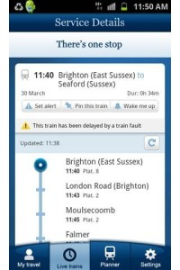 national rail android app-320-100