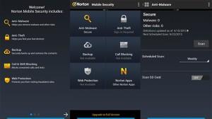 10-Norton-Security-Antivirus