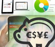 382853-best-mobile-finance-apps-update