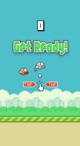 439378-flappy-bird