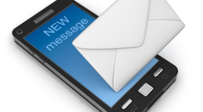 Android-Email-Apps-Intro